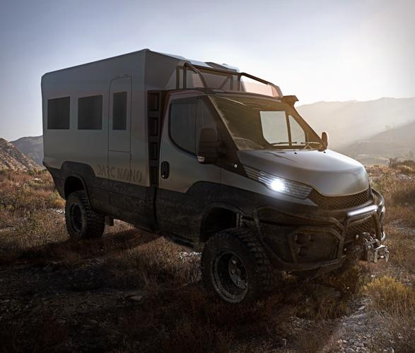 darc-mono-off-road-camper-3.jpg | Image