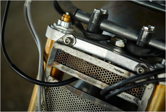 darryls-bike-classified-moto-11.jpg