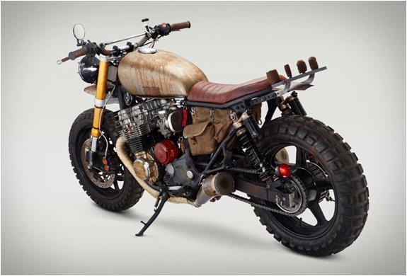 darryls-bike-classified-moto-3.jpg   Image