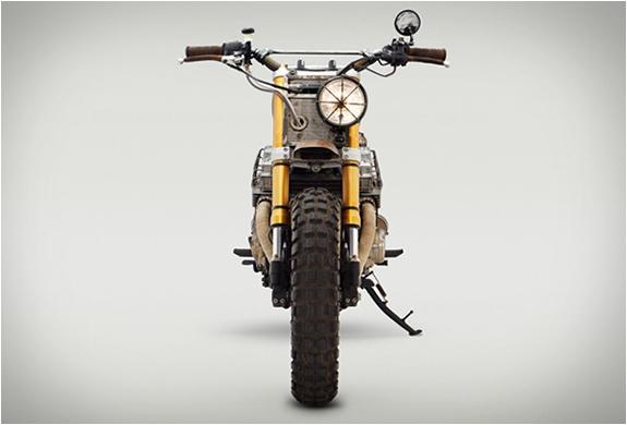 darryls-bike-classified-moto-4.jpg   Image