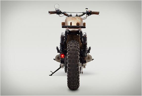 darryls-bike-classified-moto-5.jpg   Image