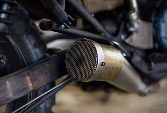 darryls-bike-classified-moto-7.jpg