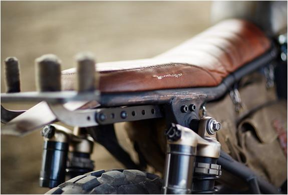 darryls-bike-classified-moto-8.jpg