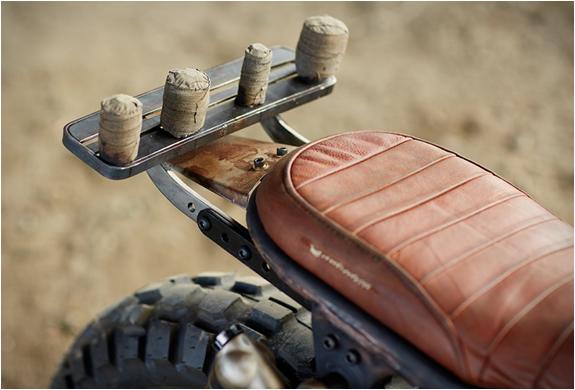darryls-bike-classified-moto-9.jpg