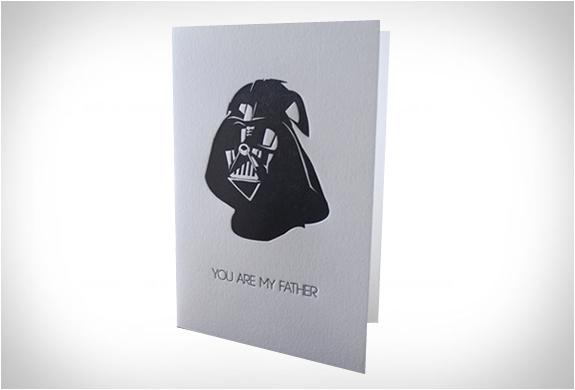darth-vader-card.jpg | Image