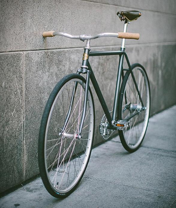 dash-bicycle-2.jpg | Image