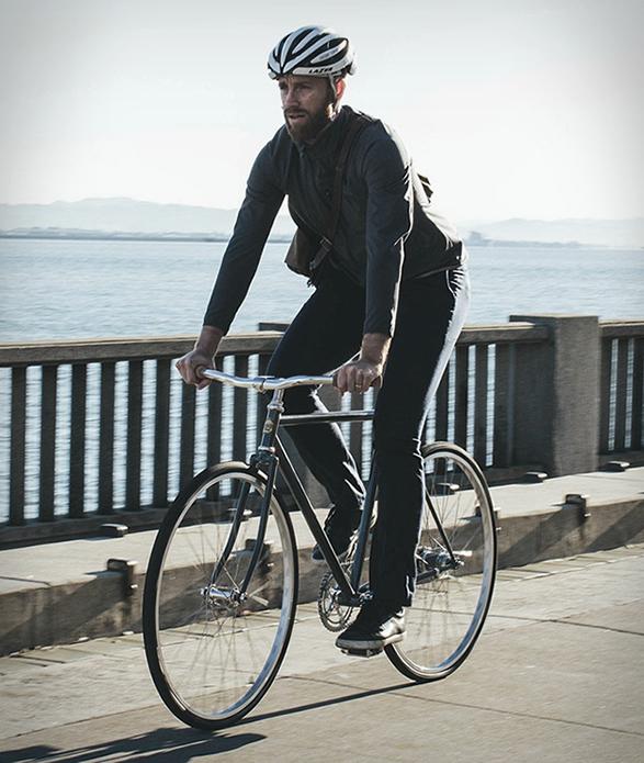dash-bicycle-3.jpg | Image