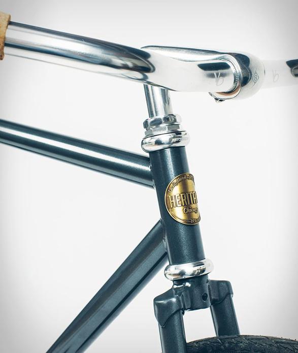 dash-bicycle-5.jpg | Image