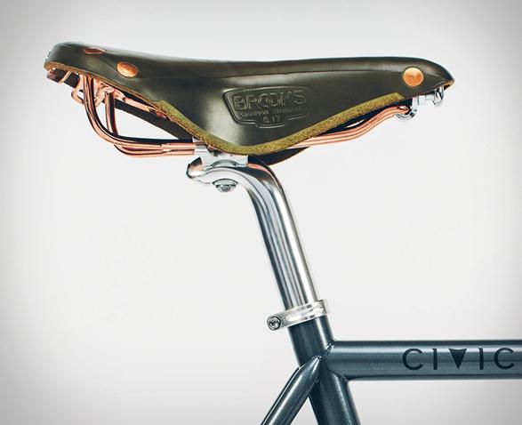 dash-bicycle-6.jpg