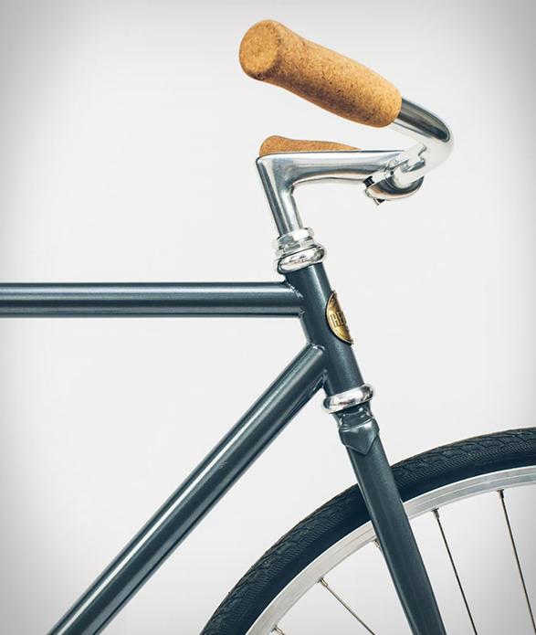 dash-bicycle-8.jpg