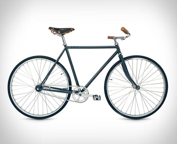 dash-bicycle-9.jpg