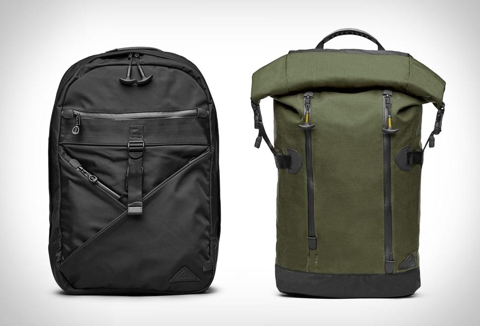 DATUM BAGS | Image