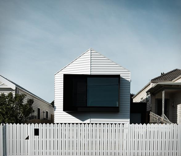 datum-house-2.jpg | Image