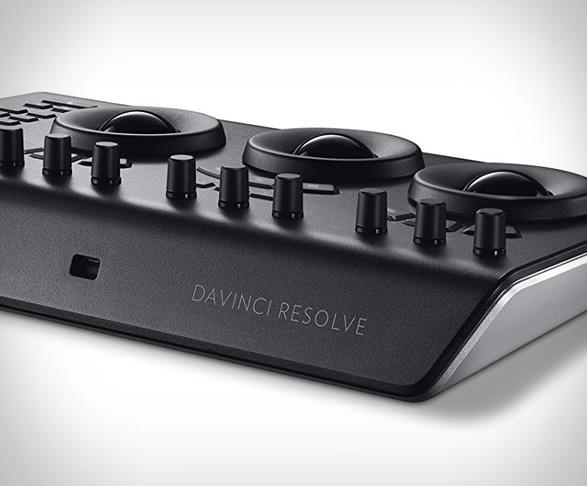 davinci-resolve-micro-panel-4.jpg | Image