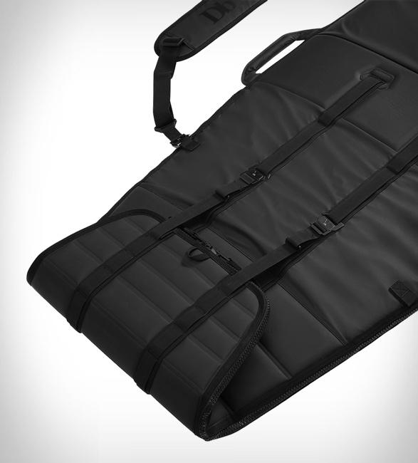 db-surfboard-bags-3.jpg | Image