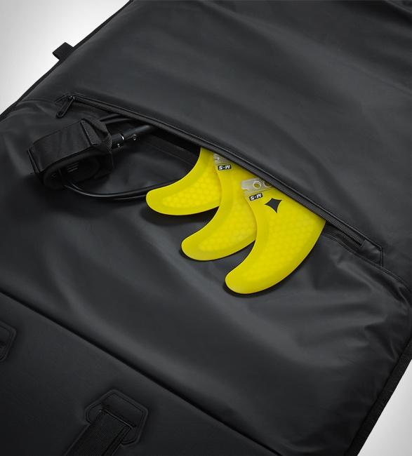 db-surfboard-bags-4.jpg | Image
