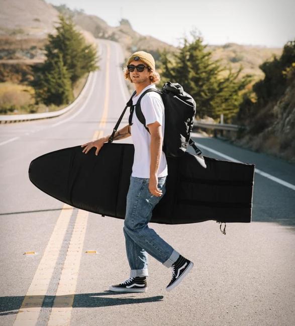 db-surfboard-bags-5.jpg | Image