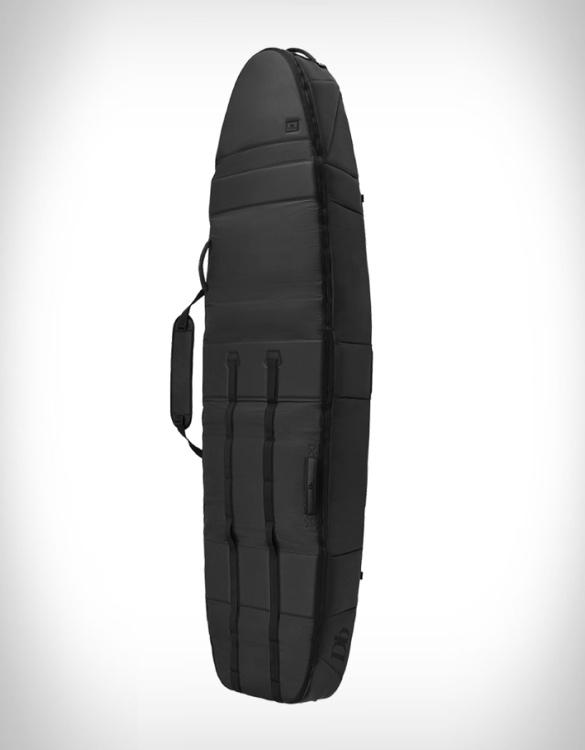 db-surfboard-bags-7.jpg