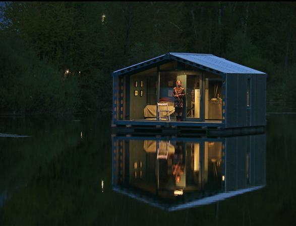 dd16-modular-house-10.jpg