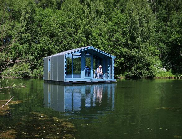 dd16-modular-house-12.jpg