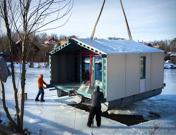 dd16-modular-house-13.jpg