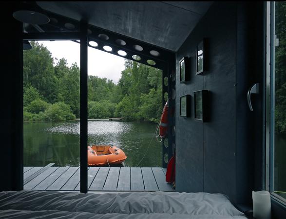 dd16-modular-house-4.jpg | Image