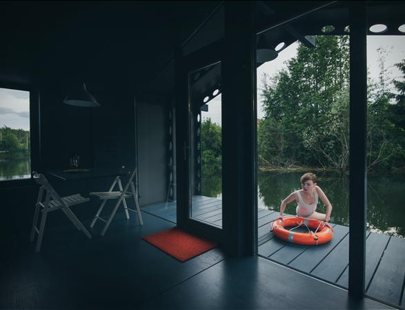 dd16-modular-house-5.jpg | Image