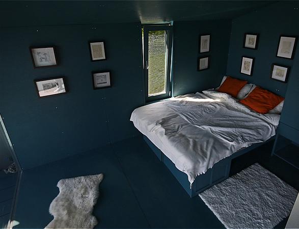 dd16-modular-house-7.jpg