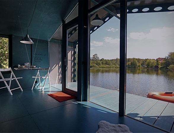 dd16-modular-house-8.jpg