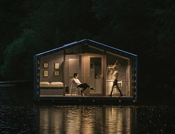 dd16-modular-house-9.jpg