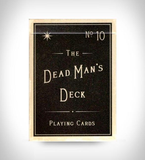 dead-mans-deck-2.jpg | Image