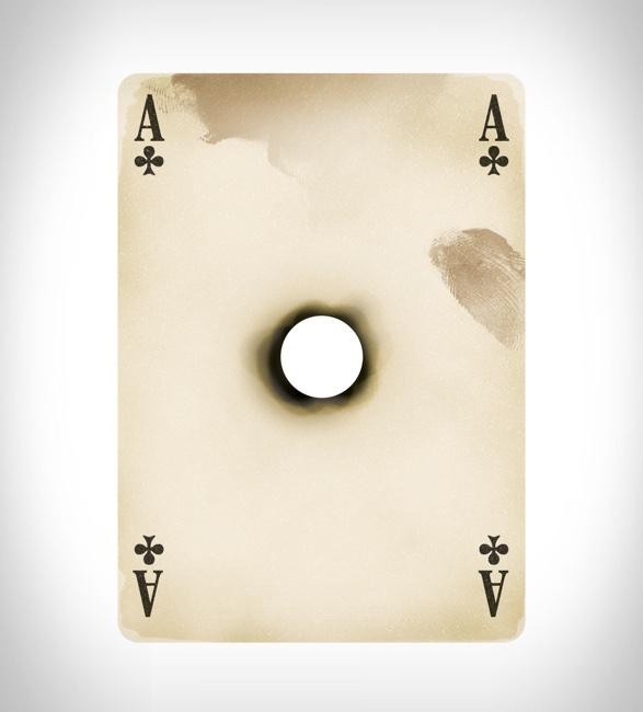 dead-mans-deck-3.jpg | Image