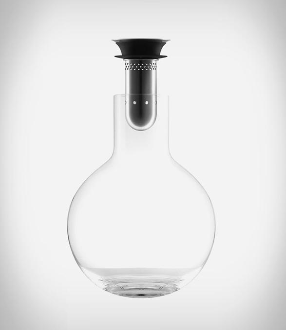 decanter-carafe-wine-aerator-2.jpg | Image