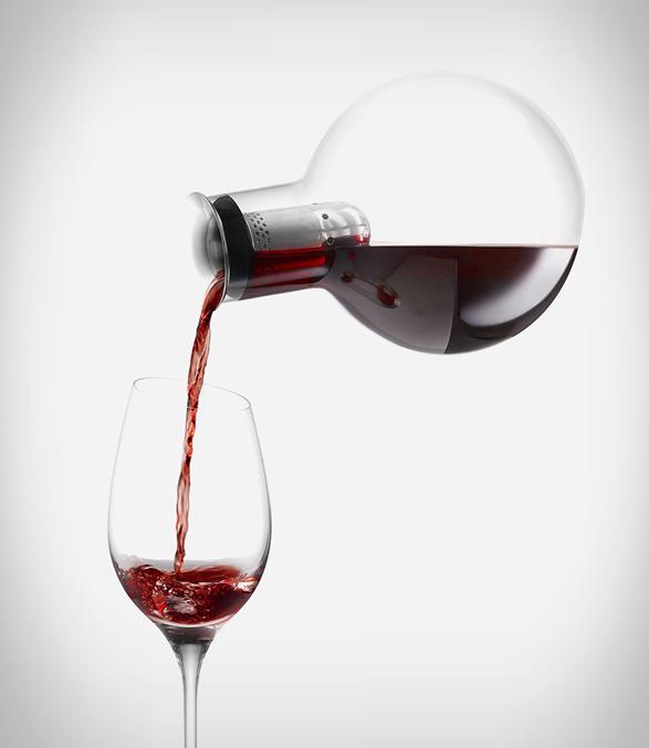 decanter-carafe-wine-aerator-4.jpg | Image