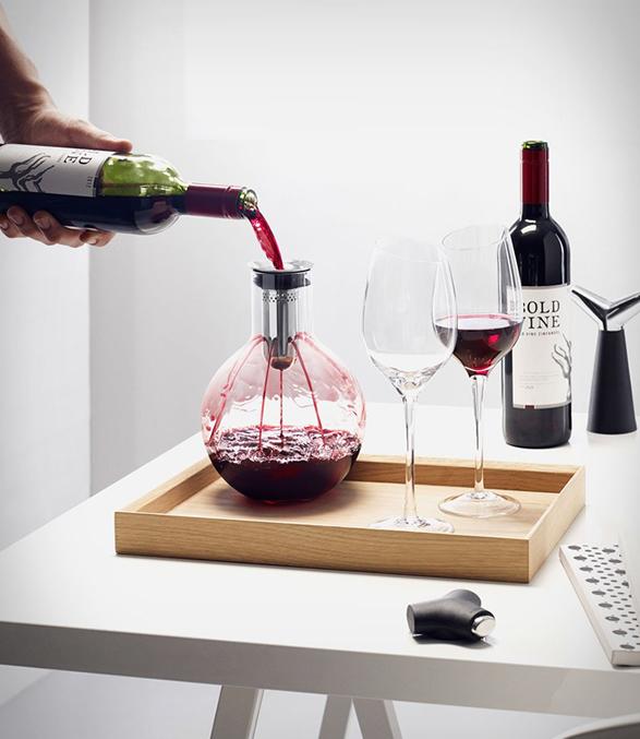 decanter-carafe-wine-aerator-5.jpg | Image