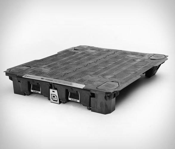 decked-storage-system-3.jpg | Image