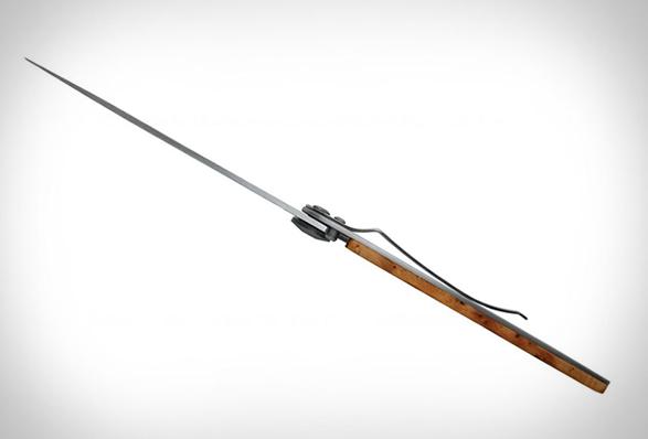 deejo-knife-2.jpg | Image