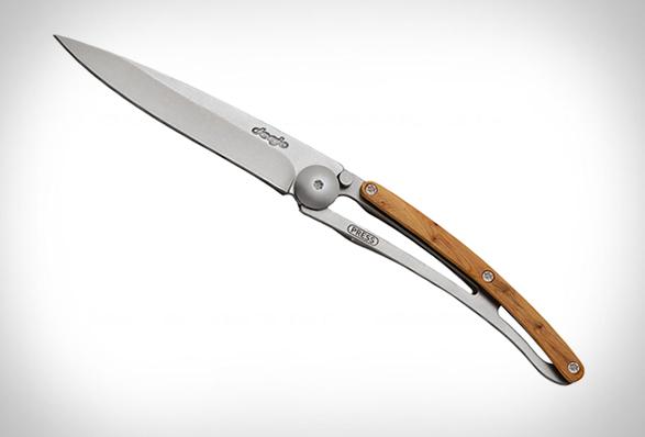 deejo-knife-3.jpg | Image