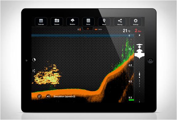 deeper-smart-fishfinder-2.jpg | Image