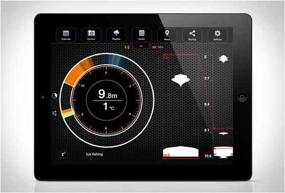 deeper-smart-fishfinder-3.jpg | Image