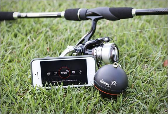 deeper-smart-fishfinder-5.jpg | Image