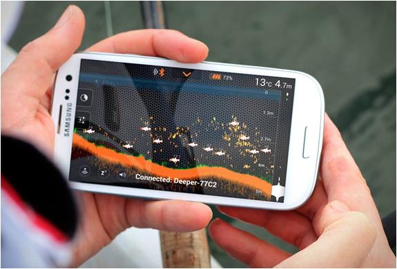 deeper-smart-fishfinder-6.jpg