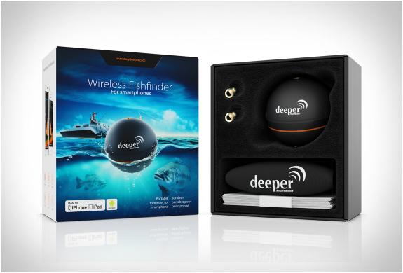 deeper-smart-fishfinder-7.jpg