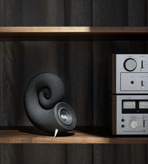 deeptime-spirula-speakers-2.jpg | Image