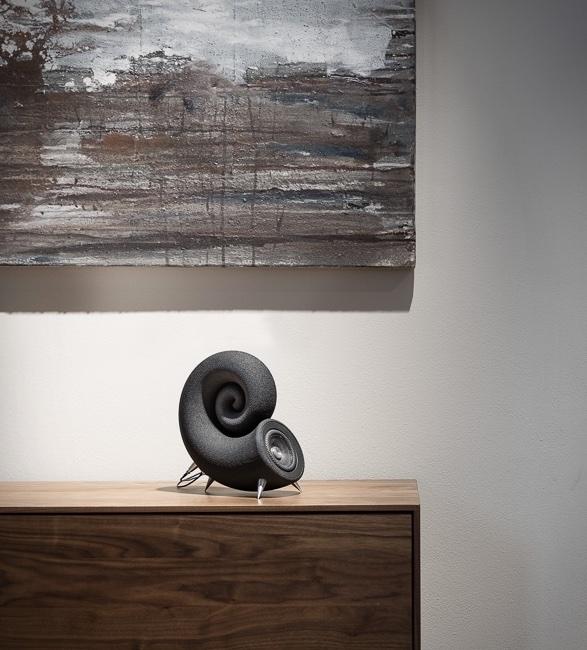 deeptime-spirula-speakers-3.jpg | Image