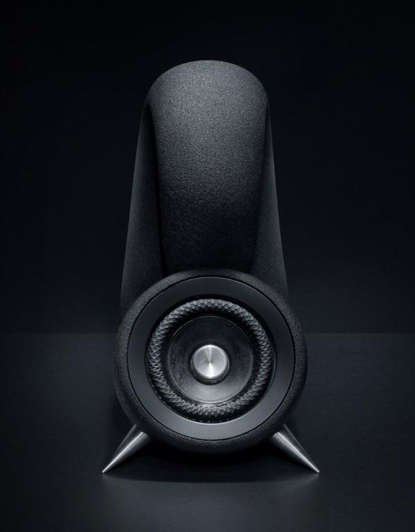 deeptime-spirula-speakers-5.jpg | Image