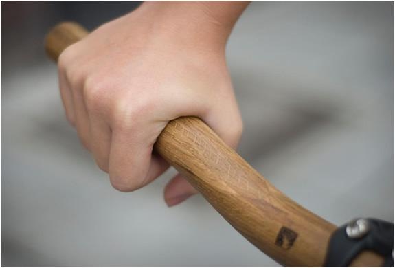 deer-runner-wood-handlebars-5.jpg | Image