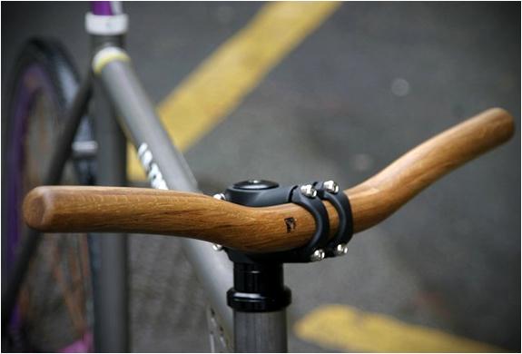 deer-runner-wood-handlebars.jpg | Image