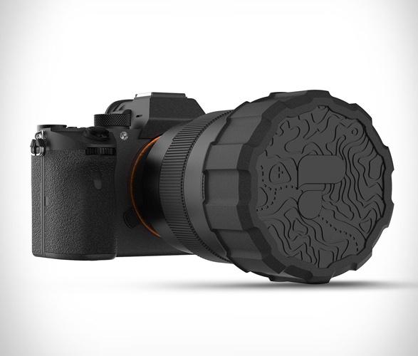 defender-lens-cover-2.jpg | Image