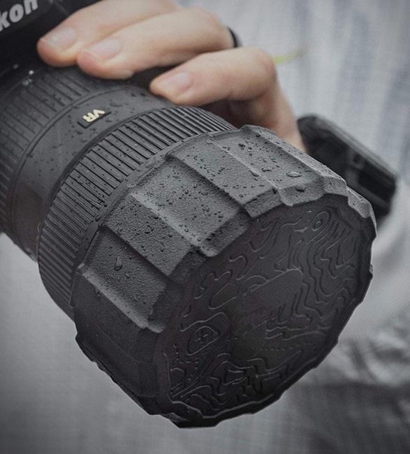 defender-lens-cover-3.jpg | Image